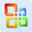 Microsoft Office 2007 官方简体中文版