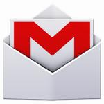 谷歌Gmail - 谷歌免费网络邮箱