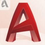 Autocad 2017  -  cad2017破解版
