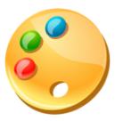 PicPick 5.1.2绿色版_截屏工具