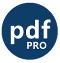 pdfFactory Pro  7.40 中文特别版  - 创建PDF文件打印机驱动