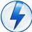 DAEMON Tools Lite v10.13.0.1408 多语版 - 精灵虚拟光驱