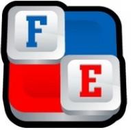 FontExpert 绿色版_字体管理软件