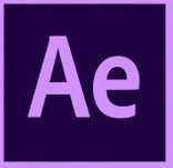 Adobe After Effects 2020 破解版