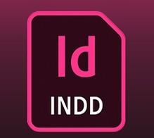 Adobe InDesign 2020 破解版