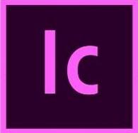 Adobe InCopy 2020 破解版(win/mac)