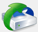 R-Studio 8.13 - 专业数据恢复工具