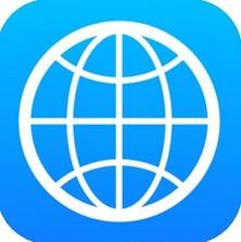 iTranslate全球翻译 v5.6.5
