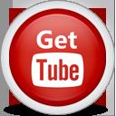 Gihosoft TubeGet 1.5.7.5 - YouTube视频下载软件
