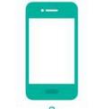 卓师兄手机数据备份工具  - 免费无需root手机恢复软件
