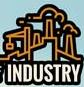 工业崛起三项修改器 ALI213-Rise.of.Industry.v.2.1.Plus.3.Trainer.exe