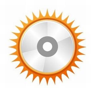Portable AnyBurn 5.2 绿软版 - 磁盘刻录助手