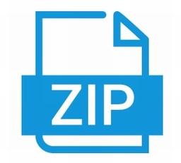 Bandizip 7.15 - 压缩解压软件