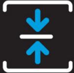 视频照片压缩大师  v3.2- 批量视频压缩