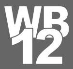 WYSIWYG Web Builder  16.2 _所见即所得网页生成工具