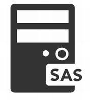 SAS JMP Statistical Discovery 16.0 -  数据分析工具