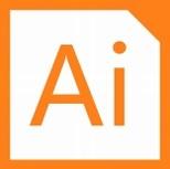 Adobe Illustrator CC 2018 绿色特别版