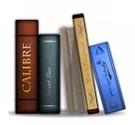 阅读器Calibre v3.47  绿色便携_完整的电子图书馆