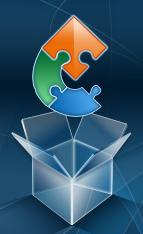 Log Parser Lizard Professional 7.8.0 - 日志分析软件