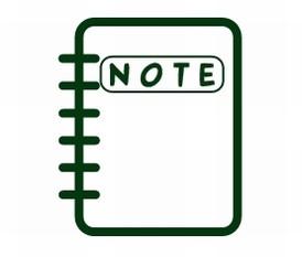 Notepad3 Portable 5.20.915.1绿色版_记事本替代品