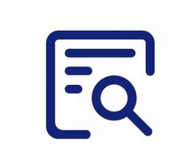 ViewUrl 中文绿色版 - 上网记录检查