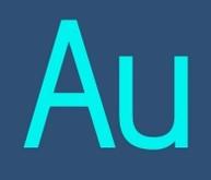 Adobe Audition 2021 - 音频后期处理