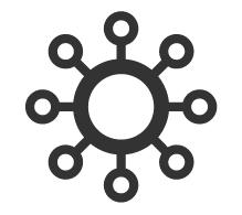 VMware ESXi 7.0  - 电脑虚拟化服务器软件