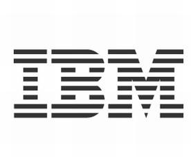 IBM SPSS Statistics 25.0 x64
