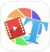 微信朋友圈生成器 for iOS/Android