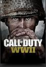 《使命召唤14:二战 Call of Duty 14: WWII》绿色免安装版