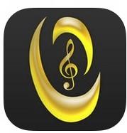 虫虫钢琴 for iOS/Android -钢琴谱大全