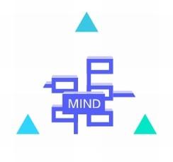 XMind ZEN 2020 v10.3.1绿色版