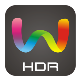 WidsMob HDR 2021 (win/mac) - HDR照片编辑器