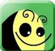 Freeplane 1.9.5(Win版/Mac版)-  开源思维导图软件