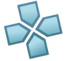 psp模拟器(PPSSPP)1.11.3 绿色版(win+安卓+linux+IOS)