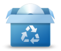 Wise Program Uninstaller 2.4.2.145绿色版 - 强力卸载工具