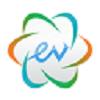 EV录屏器 4.1.4  官方版/ 安卓版/mac版