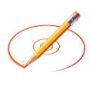 BurnAware Pro 14.0 - 光盘刻录工具