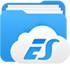 ES文件浏览器 4.2.4.6.2解锁VIP版 - 文件管理器