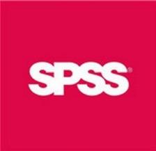 SPSS16中文版 16.0 破解版