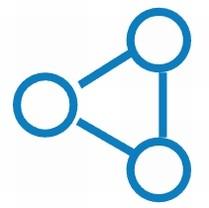 ModelSim电子系统分析及仿真第二版配套源码