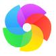 360极速浏览器(Win版/ipad版/iphone版/Android版)去广告绿色版