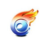 WinX DVD Copy Pro 3.9.6 - DVD备份工具