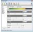 Voxal Voice Changer 5.04 - 声音变声工具
