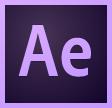 Adobe After Effects 2021 中文破解版