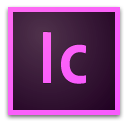 Adobe InCopy CC 2019 中文完整版