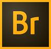Adobe Bridge CC 2019 中文完整版 - 数字资产管理软件