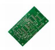 BMPtoPCB 绿色版 - 抄板PCB转换工具