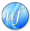 Ultra Fractal 6.04 绿软绿色版 - 图像分形生成器