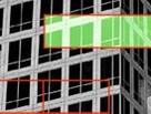 sql2000 sp4企业版 -  MICROSOFT SQL SERVER 2000 企业版